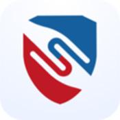 家庭卫士app下载_家庭卫士app最新版免费下载