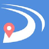 长江航道图app下载_长江航道图app最新版免费下载