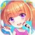 完美童话女孩中文版手游下载_完美童话女孩中文版手游最新版免费下载