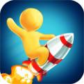 火箭竞赛3D中文版手游下载_火箭竞赛3D中文版手游最新版免费下载