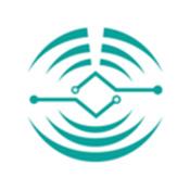 悠悠电心app下载_悠悠电心app最新版免费下载
