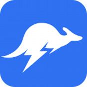 袋鼠下载app下载_袋鼠下载app最新版免费下载