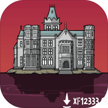 锈湖:旅馆免费版手游下载_锈湖:旅馆免费版手游最新版免费下载