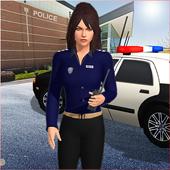 警察妈妈家庭生活手游下载_警察妈妈家庭生活手游最新版免费下载