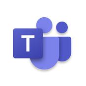 MicrosoftTeamsapp下载_MicrosoftTeamsapp最新版免费下载