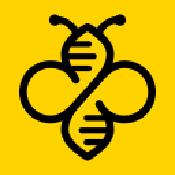 十蜂健康app下载_十蜂健康app最新版免费下载