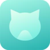 萌妹吃鸡变声器app下载_萌妹吃鸡变声器app最新版免费下载