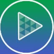 奇优影院手机版app下载_奇优影院手机版app最新版免费下载
