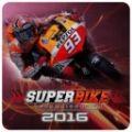 超级摩托车联赛2021手游下载_超级摩托车联赛2021手游最新版免费下载