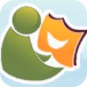 趣书网appapp下载_趣书网appapp最新版免费下载