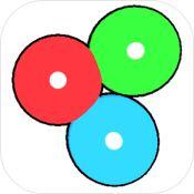 穿越吧小球手游下载_穿越吧小球手游最新版免费下载