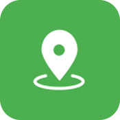 白马地图app下载_白马地图app最新版免费下载