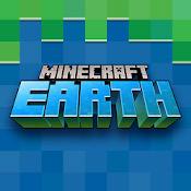 我的世界地球正版手游下载_我的世界地球正版手游最新版免费下载