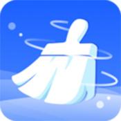 全能清理极速版app下载_全能清理极速版app最新版免费下载
