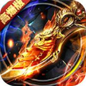 霸略征战手游下载_霸略征战手游最新版免费下载