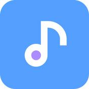 三星音乐app下载_三星音乐app最新版免费下载