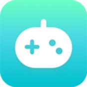 游帮帮app下载_游帮帮app最新版免费下载