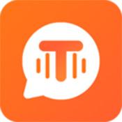 配音大师文字转语音app下载_配音大师文字转语音app最新版免费下载