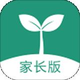 有堂课app下载_有堂课app最新版免费下载