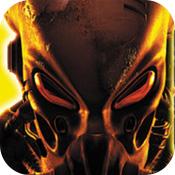 辐射战略版手游下载_辐射战略版手游最新版免费下载