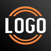 logo设计app下载_logo设计app最新版免费下载