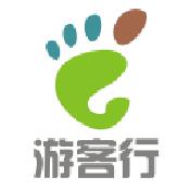 游客便民平台app下载_游客便民平台app最新版免费下载
