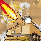 疯狂坦克M手游下载_疯狂坦克M手游最新版免费下载