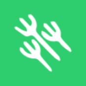 绿洲智能医生app下载_绿洲智能医生app最新版免费下载