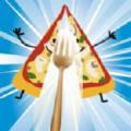 披萨飞刀大师手游下载_披萨飞刀大师手游最新版免费下载