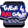 根本没有错误思维手游下载_根本没有错误思维手游最新版免费下载