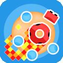 像素攀岩免费版手游下载_像素攀岩免费版手游最新版免费下载
