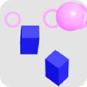 小球打方块H5手游下载_小球打方块H5手游最新版免费下载