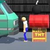 火柴人沙盒模拟器手游下载_火柴人沙盒模拟器手游最新版免费下载