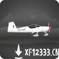 飞行模拟2D手游下载_飞行模拟2D手游最新版免费下载