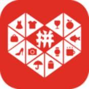 拼多多折扣版app下载_拼多多折扣版app最新版免费下载