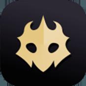 百变大侦探飞隐山庄手游下载_百变大侦探飞隐山庄手游最新版免费下载