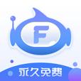 飞天助手2021红手指破解版app下载_飞天助手2021红手指破解版app最新版免费下载