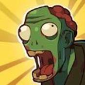 僵尸在前面手游下载_僵尸在前面手游最新版免费下载