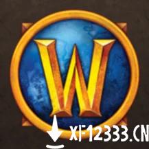 魔兽世界助手9.0最新版app下载_魔兽世界助手9.0最新版app最新版免费下载