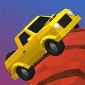 星球赛车手游下载_星球赛车手游最新版免费下载