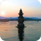杭州旅游助手app下载_杭州旅游助手app最新版免费下载