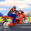 暴力摩托英雄手机版手游下载_暴力摩托英雄手机版手游最新版免费下载