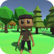 像素丛林生存手游下载_像素丛林生存手游最新版免费下载