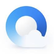 qq浏览器网页版app下载_qq浏览器网页版app最新版免费下载