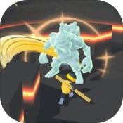 勇士攻击手游下载_勇士攻击手游最新版免费下载