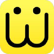 开心思明旅游app下载_开心思明旅游app最新版免费下载