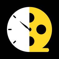 整点视频永久版app下载_整点视频永久版app最新版免费下载