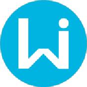 WI极简输入法app下载_WI极简输入法app最新版免费下载