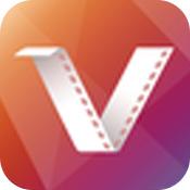 VidMateapp下载_VidMateapp最新版免费下载