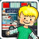 娃娃屋医院手游下载_娃娃屋医院手游最新版免费下载